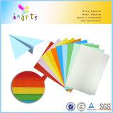 Pappe der Mischungs-10 der Farben-A4