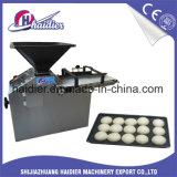 De Verdeler Rounder van het deeg volledig Automatisch voor het Broodje van de Bakkerij