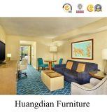 ホテルリゾートの家具(HD1010)