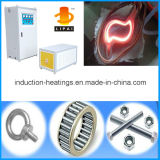 macchina termica di induzione 300kw ai metalli caldi di pezzo fucinato