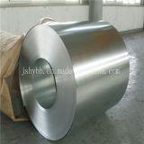 Prix concurrentiel de la bobine d'acier galvalume pour métal acier du toit
