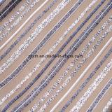 Sofá de la banda tapizados por Material Speical