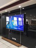교육 사용을%s 2018년 중국 Salange 휴대용 지능적인 접촉 스크린 대화식 전자 Whiteboard 지원 32 접촉 점