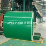 Ral 5016 Драйверы для предварительного PPGL PPGI окрашенные в цвет сталь катушек зажигания