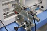 Vidro de vidro de isolamento da vitrificação dobro da máquina da selagem do robô de vidro da selagem