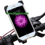 Bicicleta Anti-Slipping SOPORTE TELÉFONO