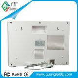 CE FCC RoHS Ozonator воздуха и системой очистки воздуха Gl-2186