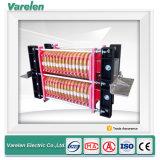 Гармонический тип трансформатор /Dry реакторов Fiilter