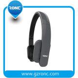 Buona cuffia senza fili ad alta fedeltà stereo di Bluetooth con Bluetooth V4.2