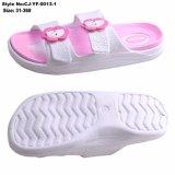 EVA chicos zapatillas, zapatillas de lujo a las niñas, niños de la moda zapatillas de lujo