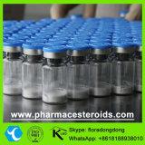 Лиофилизованный порошок Selank 5mg/Vial пептидов для культуризма CAS 129954-34-3