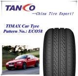 Timax 205/65R15 Cheap Wholesale nuevos neumáticos de coches fabricados en China