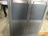 aprovaçã0 do Ce do sistema refrigerando de refrigerador de ar do refrigerador de água 10p