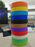 De plakband voor Algemeen Gebruik vermenigvuldigt binnen Kleuren van Vrije Steekproeven van de Fabriek van China