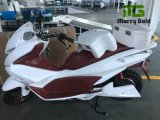 2000W Big Size 2 Wheel Electric Motorcyle