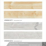 Building Material Beatuiful Classical Wooden Ceramic Floor Strips (VRW9N1062, 150X900mm)
