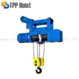 Подъем веревочки провода Hoist/CD1 профессионального изготовления Moving электрический
