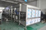 600b/H équipement industriel d'eau embouteillée de 5 gallons