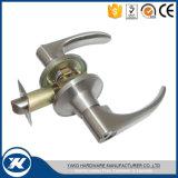 Doppelter Verschluss-Röhrenhebel-Schiebetür-Griff-Verschluss