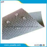 La preuve de la membrane d'humidité pour les toitures