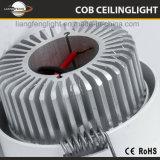 Nuovo disegno per il riflettore Downlight di 7W LED