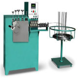 Industrial Bobbin Winders Yarn and Filament Winding Machine