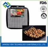 Неприлипающий Resuable PTFE сетки для приготовления пищи в мастерской