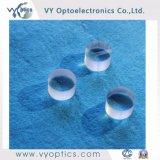 Optisch K9 Glas Dia. de Convexe Lens Plano van 100mm/Lens Magnifier van China