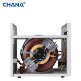 Tnd (SVC) de Horizontale Regelgever van het Voltage van de Enige Fase van het Type -10kVA Automatische/Stabilisator
