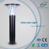 Solar-Licht des LED-Rasen-Licht-LED für im Freien