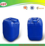 Coup d'extrusion moulant la machine de soufflement de bouteille de Machine/HDPE/machines en plastique d'extrudeuse