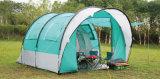 [ب2ب] صاحب مصنع بسرعة - يثبت فوق خيمة لأنّ 8+ أشخاص أسرة خارجيّة يخيّم