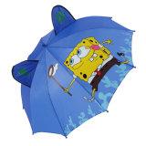 عادة مزح طبق مظلة رخيصة [هيغقوليتي] لعبة غولف مظلة لأنّ ترقية هبات
