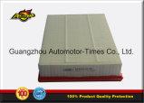 Selbstluftfilter Phe000112 der ersatzteil-5h2z9601AA für Geländewagen