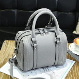 O fabricante da bolsa de China fornece o preço de grosso Sy8565 dos sacos do Satchel das senhoras da forma dos sacos de mão das mulheres