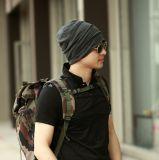 (LKN15039) рекламных зимние трикотажные Beanie Шляпы