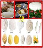 10t de volledige Machine van het Malen van koren van het Graan van de Lijn van Miling van de Maïs Voor Kenia Zambia