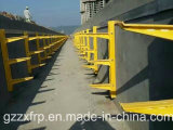 Marco del cable de FRP/Fiberglass