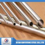 316ステンレス鋼の溶接されるか、または継ぎ目が無い管