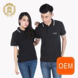 La maglietta poco costosa della Cina, personalizza la maglietta (ODM & OEM), magliette all'ingrosso