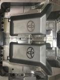 トヨタの自動車プラスチック注入の工具細工のための型に