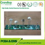 Stimulateur électronique PCBA avec une livraison plus rapide