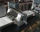 表のこね粉のSheeter 520bシリーズパンの台所機械