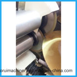 Sg-450 машина заточки пильного полотна с круглой пилы