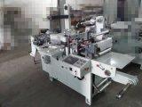 Machine de découpage de Flatbad avec le poinçon