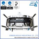 Пластмассовый бампер автомобиля ЭБУ системы впрыска пресс-формы