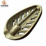 OEMの製造者は鋳造物の部品のアルミニウムハウジングを停止する