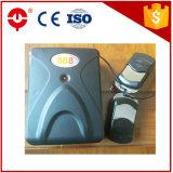 Telecomando del garage di Tianyu 433MHz apri universale del portello