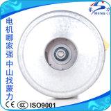 Motor del aspirador de la CA de la alta calidad de la fabricación de China (ML-G)
