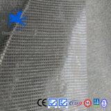 En fibre de verre tissu unidirectionnel, complexe à noyau mat